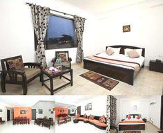 OYO Rooms Noida #ElectronicCity A-Block, Gate no.-4, Sector 72, #Noida