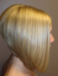 what hairstyle would look good on me : ... bob haircut on Pinterest Best bob haircuts, Bob hairstyles and Bobs