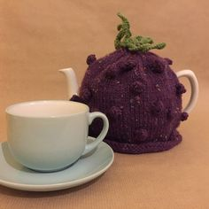 Items similar to Blackcurrant Tea Cosy - Tea Lovers Gift - Christmas Gift on Etsy Handmade Shop, Handmade Items, Holiday Gifts, Christmas Gifts, Tea Cozy, Lovers Gift, Christmas Shopping, Cosy, Celtic