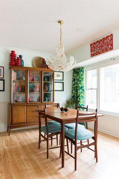 976 best mid century mod interior design images mid century design rh pinterest com