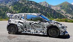 https://www.rallye-magazin.de/typo3temp/_processed_/csm_VW-Polo-WRC-2017-07-006_756d696d1c.jpg