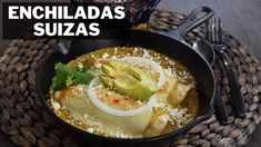 Enchiladas, Salsa Verde, Queso, Grains, Rice, Cooking, Food, Mexican Meals, Recipes