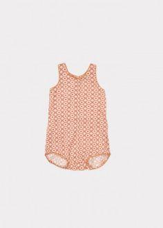 #kidsfashion #caramellondon #baby #babyfashion #SS18 #summerfashion #springfashion #knitwear #babywear #newborn #babygifts