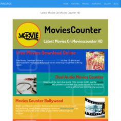 the nun movie download in hindi moviescounter