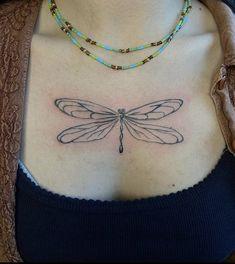 Dope Tattoos, Tattos, Small Tattoos, Cute Little Tattoos, Cute Tats, Piercing Tattoo, Piercings, Party Tattoos, Blossom Tattoo