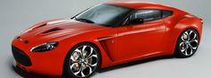 Eine der elegantesten Karosserien der Automobilgeschichte.