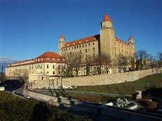 bratislava - Yahoo Image Search Results