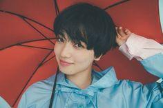 Japanese Models, Japanese Girl, Girl Short Hair, Short Girls, Girl Pictures, Girl Photos, Girl Pics, Nana Komatsu Fashion, Komatsu Nana