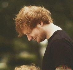 Ed Everything has changed Taylor Swift ft. Ed Sheeran
