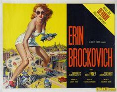 classic films posters - Buscar con Google