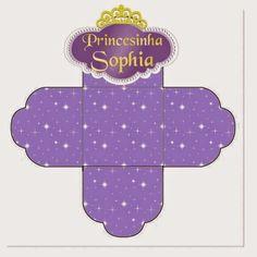 princesinha+Sophie.jpg (960×960)