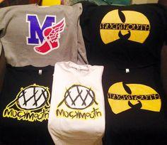 Muckmouth Clothing Skateboarding, Sweatshirts, Clothing, Sweaters, T Shirt, Tops, Women, Fashion, Outfits