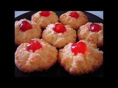 Greek Sweets, Greek Desserts, Greek Recipes, Candy Recipes, Tart, Sushi, Recipies, Muffin, Cooking Recipes
