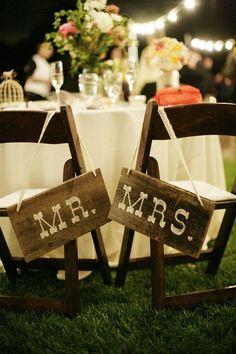 Equestrian inspired wedding