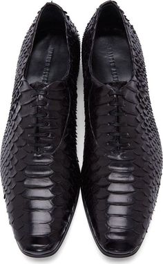 quality design 397b1 be337 Haider Ackermann, Sharp Dressed Man, Well Dressed Men, Men s Fashion,  Fashion Shoes