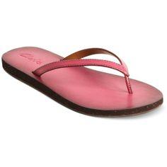 7cdfe09fce29c6 20 Best Sandals images