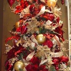 Arboles de navidad 2015 2016