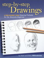 draw with jazza easy anatomy exercise book pdf