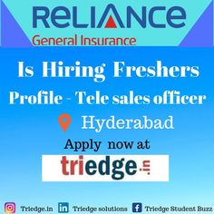 Triedge is the best website for internships and fresher jobs in India. Triedge provides you the best Internships, Freshers jobs & Resume Building in India. Find the best jobs and internships in Engineering, Media, Marketing, HR, Digital Marketing, Research, Analyst, Hospitality & more. Fresher Jobs, Media Marketing, Digital Marketing, Jobs For Freshers, Job Resume, Good Job, Hospitality, Projects To Try, Engineering
