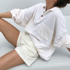 Fashion Tips Outfits .Fashion Tips Outfits Easy Style, Cool Style, Look Fashion, Fashion Outfits, Fashion Tips, Men Fashion, Fashion Skirts, Woman Outfits, Fashion 2020