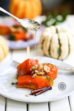 Cat Stevens, Pasta, Ethnic Recipes, Desserts, Drink, Food, Instagram, Food And Drinks, Tailgate Desserts