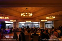 Westin Copley Place - staffordshire ballroom - Boston, MA