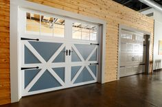 Garage Door Guru Offers High Quality Charlotte Doors Repair And Service