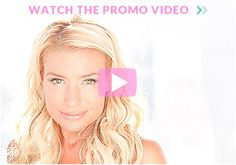 Tracy Anderson Metamorphosis workouts for different body types    It works!