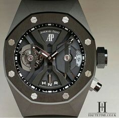 Audemars Piguet ♤ #Accessorize #MensFashion #WatchLife