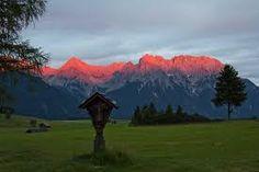 Afbeeldingsresultaat voor buckelwiesen mittenwald