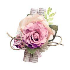 Arana — альбом «SCRAP KITS / SCRAP KITS 13 / SK Christmas Rose» на... ❤ liked on Polyvore featuring flowers