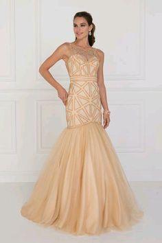 Sparkly mermaid prom dress Elizabeth k 1510 – Simply Fab Dress Sparkly Prom  Dresses 57c7233a1
