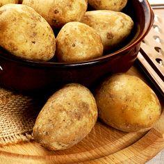 Tényleg jobb az ecet, mint a bolti vegyszer? Potatoes, Mint, Vegetables, Kitchen, Food, Cooking, Potato, Kitchens, Essen