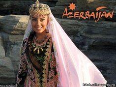 Azerbaycanla ilgili bütün arşivler bu tahtadadır.