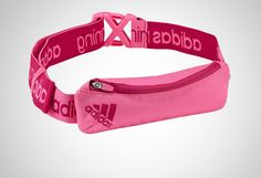 #adidas Run Your Belt
