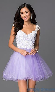 party dresses Sterling Heights