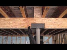 Deck Post Anchors Bolt Down . Popular Deck Post Anchors Bolt Down . 12 In X 12 In Deck Plate Ozco Building Products Deck Posts, Porch Posts, Vinyl Deck, Balloon Frame, Metal Pole, Porch Columns, Wood Images, Wood Post, Covered Decks