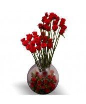 Buy Flower Bouquets Online