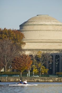 Massachusetts Institute of Technology Technology Photos, Technology Wallpaper, College Fun, Education College, Massachusetts Institute Of Technology, Classical Architecture, New England, Taj Mahal, Community