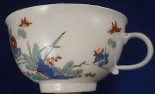 Rare 18thC Meissen Porcelain Kakiemon Cup Porzellan Tasse German 1740 Perfect
