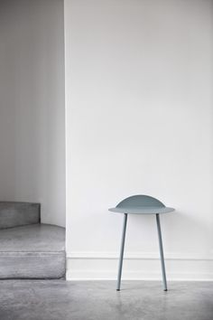 Via House and Hold | Menu Yeh Wall Table | Minimalistic