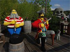 pirates-legoland-deutschland.jpg