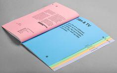 clikclk_heydays_norway_graphic_design_art_direction_westerdals08