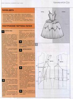 No Sew Tutu, Diy Tutu, Tutu Costumes, Ballet Costumes, Clothing Patterns, Sewing Patterns, Tutu Ballet, Tulle Skirt Tutorial, How To Make Tutu