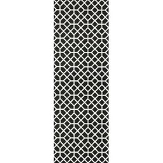 Contarini Wallpapers Trissino noir