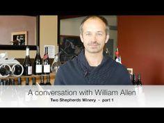 Two Shepherds Vineyards #1 - Rincon Valley Wine & Craft Beer, Santa Rosa, CA - Media59.com