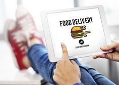 Best online food ordering software   Food Delivery Sedona  Effortless Order