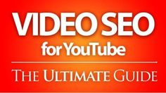 YouTube Video SEO Expert - Steps Become An Experienced Video SEO Expert!   Vo Dang Tung