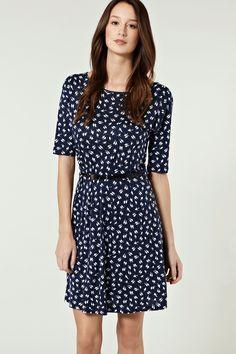 Warehouse Dress. $70