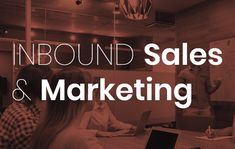 Los Angeles Inbound Marketing Agency